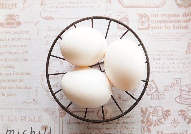 を 温泉 料理 た 卵 使っ