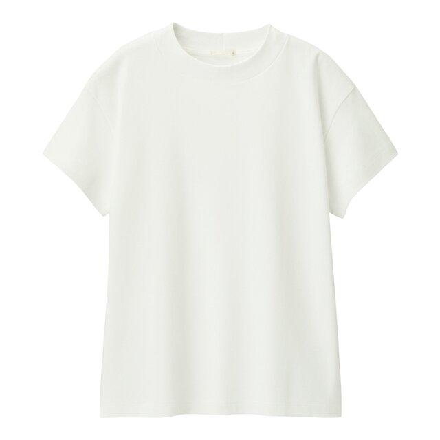 GU Tシャツの商品写真