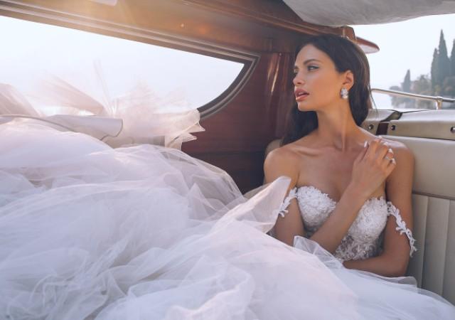 【夢占い】結婚をする夢が示す意味とは?結婚に関する夢についてまとめ