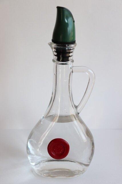 ダイソー プチプラ ボトルキャップ 100均 画像 キャップ 調味料 瓶 おしゃれ