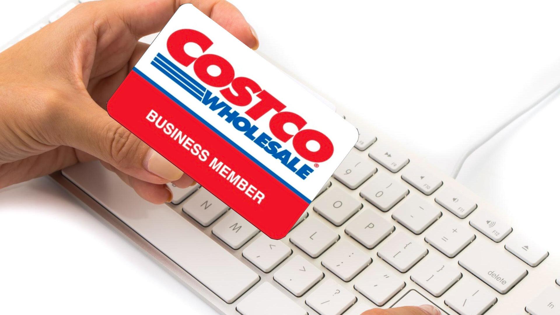 解約 コストコ カード