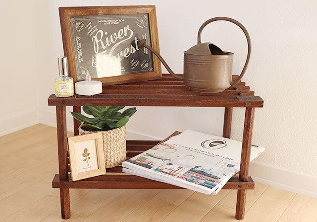 サイド テーブル ダイソー [ダイソー購入品]話題のサイドテーブルやその他の新商品!
